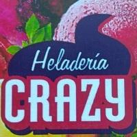 Helados Crazy -Prov Unidas