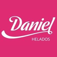 Helados Daniel Benavidez