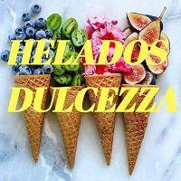 Helados Dulcezza