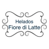 Helados Fiore di Latte