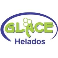 Helados Glace