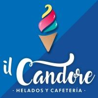 Helados Il Candore Mitre