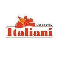 Helados Italiani