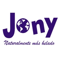Helados Jony