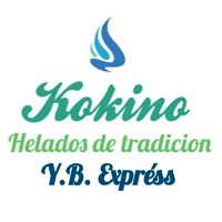 Helados Kokino YB