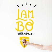 Helados Lambo