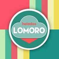 Helados Lomoro - Puente Olive