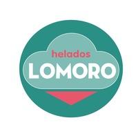 Helados Lomoro General Paz