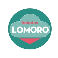 Helados Lomoro Godoy Cruz