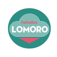 Helados Lomoro La Paloma