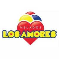 Helados Los Amores Julio Argentino Roca