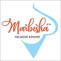 Helados Marbesha