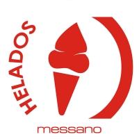 Helados Messano