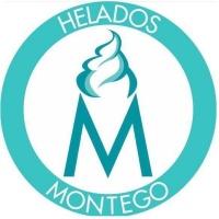 Helados Montego S.A. de Padua