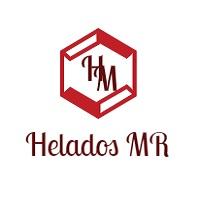 Helados MR