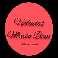Helados Muito Bom Donato
