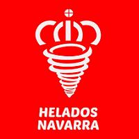 Helados Navarra - Jara y Saavedra