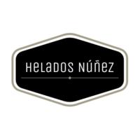 Helados Núñez