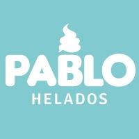 Helados Pablo Ranelagh