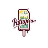 Helados Patagonia