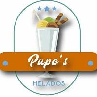 Helados Pupo's