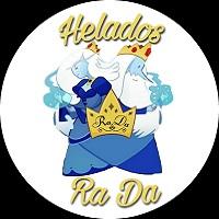 Helados RaDa