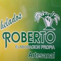Helados Roberto