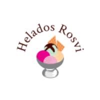 Helados Rosvi