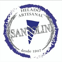 Helados Santolin Paternal