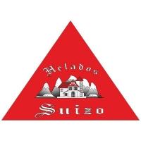 Helados Suizo - Vicente López