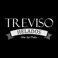 Helados Treviso