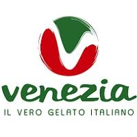 Helados Venezia Nva Cba