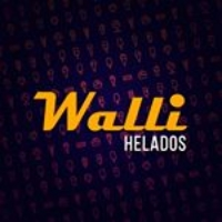 Helados Walli Av. Tejedor