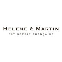 Helene & Martin