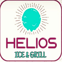 Helios Ice & Grill