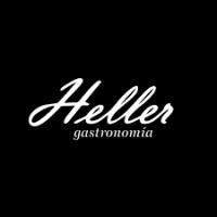 Heller Brasas & Más