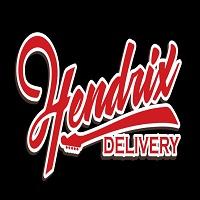 Hendrix Delivery