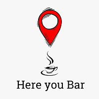 Here You Bar