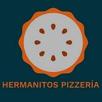 Pizzería Hermanitos