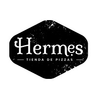 Hermes Tienda de Pizza