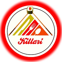Heute Killari - Fusión