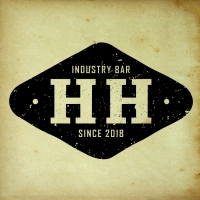 Hey Harry Bar