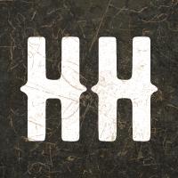 Holzen Hops - Olivos