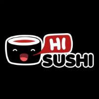 Hi Sushi - La Florida
