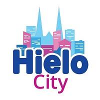 Hielo City
