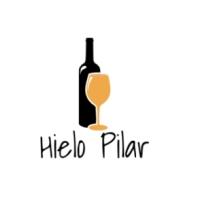 Hielo Pilar