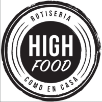 High Food