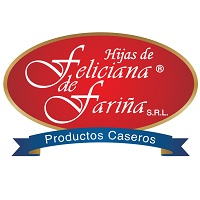 Hijas de Feliciana de Fariña - Machain