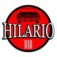 Hilario Bar