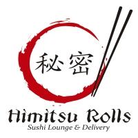 Himitsu Rolls Centro